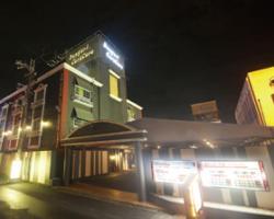 Hotel Donguricorocoro Shiga - Japaneedz Group (Adult Only)