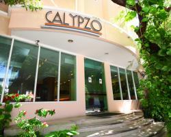 Calypzo Bangkok