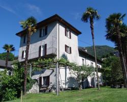 Casa Perini