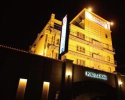 Hotel Porto di Mare Kobe (Adult Only)