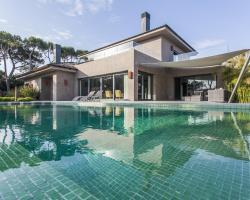 LxWay Cascais Villa