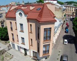 A&A Apartments