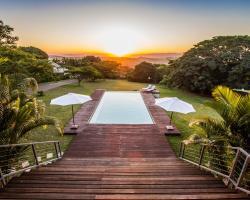 Ongoye View Residence - Mtunzini