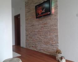 Apartmani i sobe Milojević