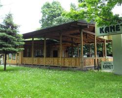 Hotel Kanet