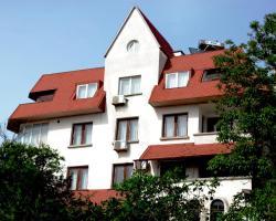 Hotel VALDI
