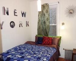 Two Bedroom Apartment - Division Street #36