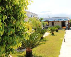 Villa Castellammare