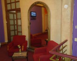 Hostel Grand Zemun