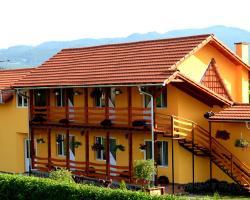 Casa Ildikó