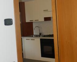 Appartamenti Cristina Guest House