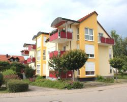 Appartment Kril