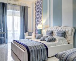 SuiteHome Taormina
