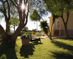 Quinta do Pinheiral