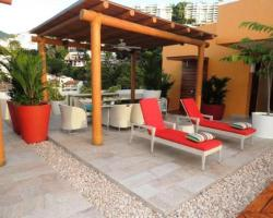 Puerto Vallarta Luxury Condo Romantic Zone
