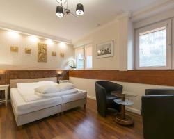 INApartments Sopot