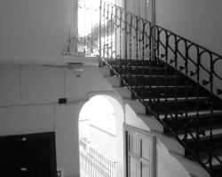 Appartamento Jacopo