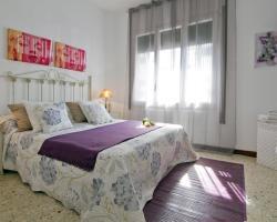 Sitgesparadise Apartments Agusti