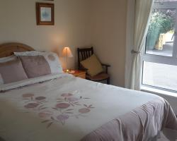 Rosville House Bed and Breakfast