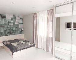 All-4U Apartment - Lenina