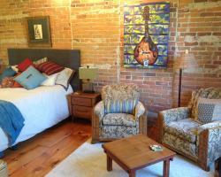 Studio Apartment Almonte