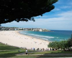 Bondi 38 Serviced Apartments
