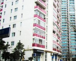 JiaJia Sunshine Short-Term Apartment - Xu Jia Hui