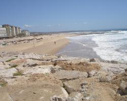 Caparica Apartment