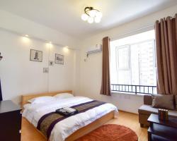 Qingdao Jijia Apartment