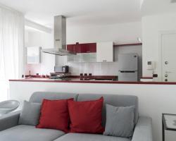 Italianway Apartments - Teodorico