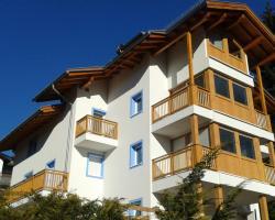 Villa in Val di Fiemme