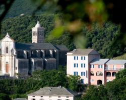 U Sant'Agnellu