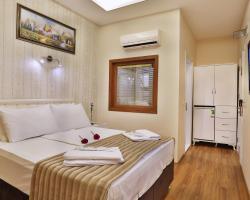 Taxim Umut Hotel