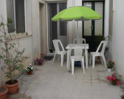 Appartamento La Coccinella