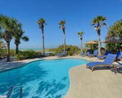 Gulfside Resorts