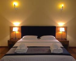 SleepyTom Hotel
