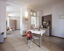 Residence Caffé Savona