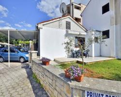 Apartments Gracijela 646