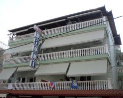 Hotel Dioni