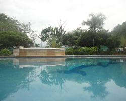 Haruhay Dream Resort And Restaurant