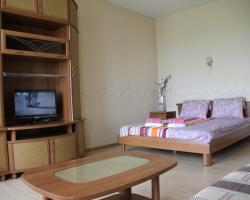 Vlstay Apartament na Suhanova
