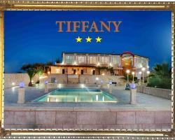 Hotel Bed&Breakfast Tiffany