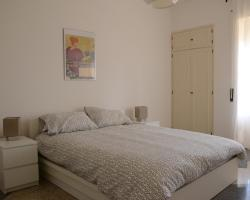 Lovely Apartment In Flaminio