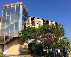 Hotel Garcea