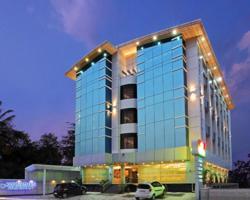Kunnathan Residency