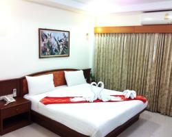 Meet Inn Patong