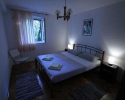 Apartment Kragic
