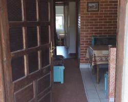Guest House Kolasin Vele