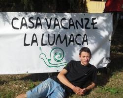 Casa Vacanze La Lumaca