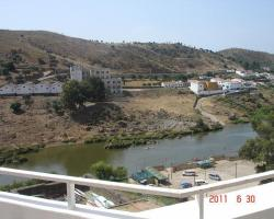 Centro de Estagio do Guadiana